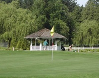aquadel-golf-course