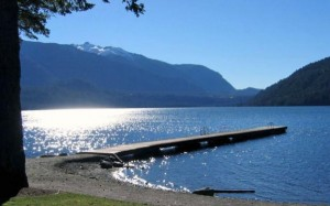 cultus-lake-swimming