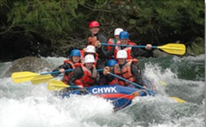 rafting-chilliwack-river