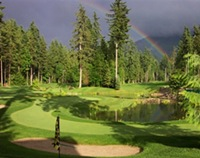 Tap-ins-Putting-Course-Cultus-Lake-golf