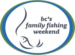 bc-fishing-weekend-logo