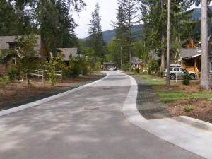 cultus-cottages-2009-05-17