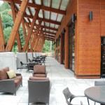 cultus-cottages-treehouse-patio-2
