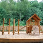 cultus-cottages-kids-playpark-5