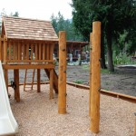cultus-cottages-kids-playpark-4