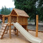 cultus-cottages-kids-playpark-1