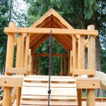 cultus-cottages-kids-playpark-3