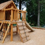 cultus-cottages-kids-playpark-2