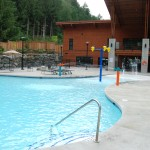 cultus-cottages-treehouse-pools-4