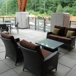 cultus-cottages-treehouse-patio-5