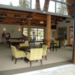 cultus-cottages-treehouse-games-room-1