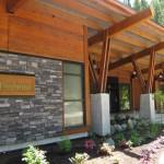 cultus-lake-cottages-treehouse-2