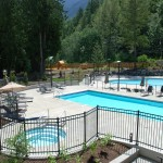 cultus-cottages-treehouse-pools-3