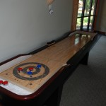 cultus-cottages-treehouse-games-room-3