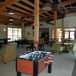 cultus-lake-cottages-treehouse-games-room-2