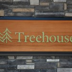 cultus-lake-cottages-treehouse-1