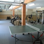 cultus-lake-cottages-gym-3