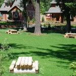 cultus-lake-cottages-picnic-tables-3