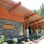 cultus-lake-cottages-treehouse-amenties-1