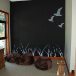 cultus-lake-cottages-kids-crafts-room-4