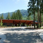 cultus-lake-cottages-treehouse-3
