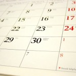 cultus-lake-events-calendar