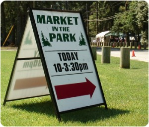 market_in_the_park