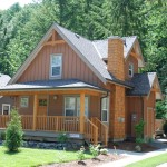 periwinkle-cottage-1