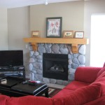 periwinkle-cottage-4