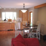 periwinkle-cottage-5