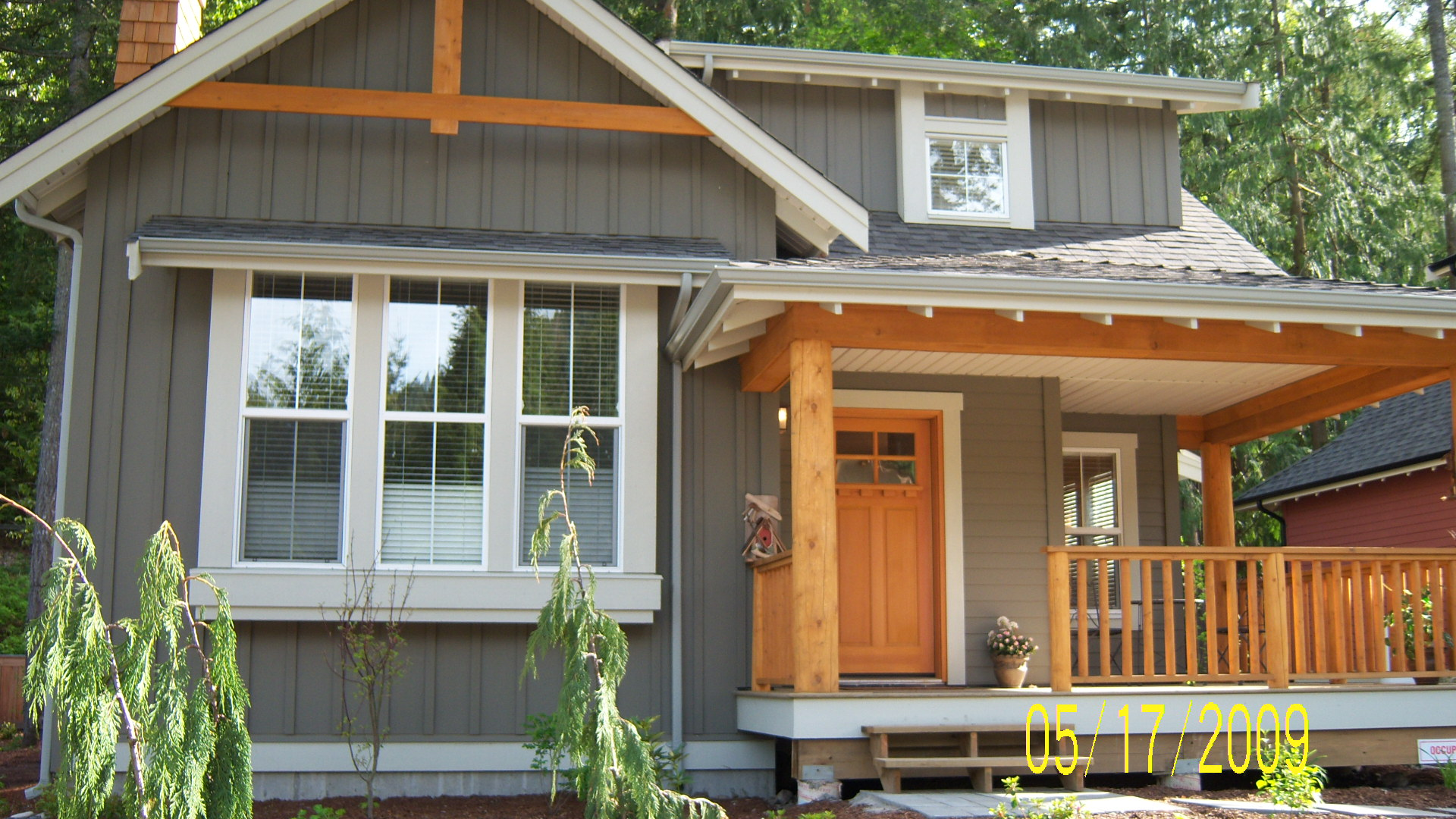 Sunkist Cottage Vacation Rental By Owner Vrbo Cultus