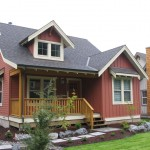 The Cottages At Cultus Lake Vacation Rentals Cabin